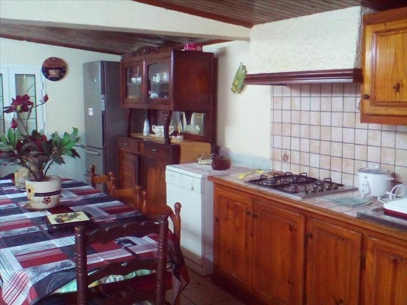 Alquiler  casa Le tampon 1000€ CC - Fotografía 5