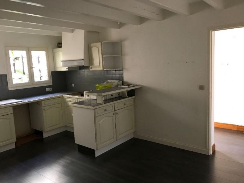 Sale house / villa Toulouse 450000€ - Picture 4
