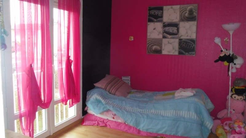Sale house / villa Lesigny 280000€ - Picture 5