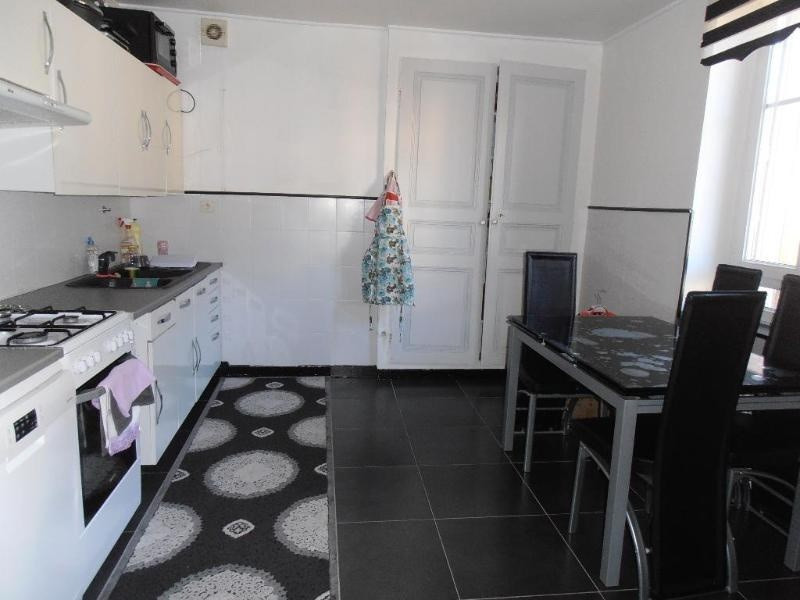 Vente maison / villa Nantua 183 000€ - Photo 4