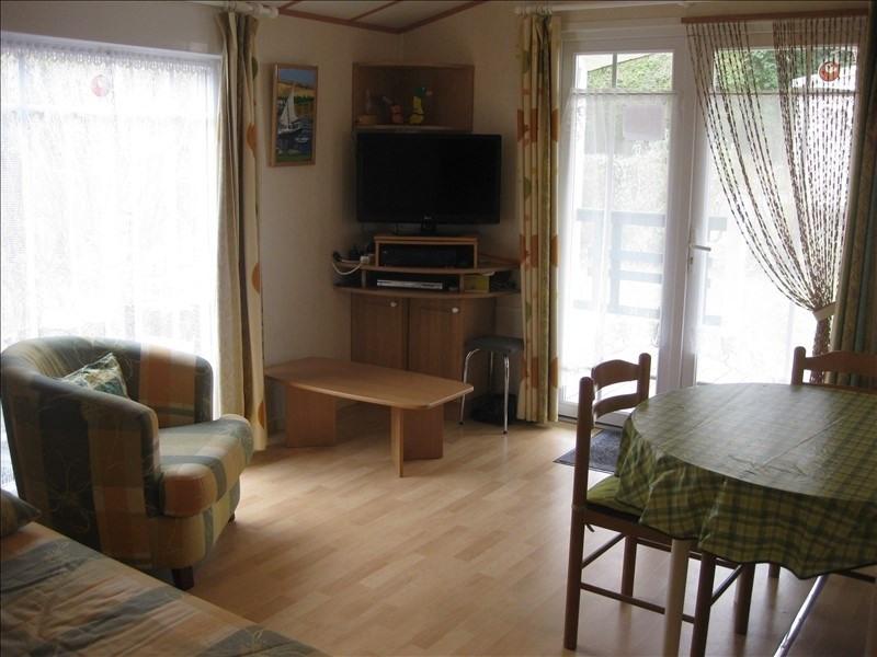Vente maison / villa Moelan sur mer 82800€ - Photo 2