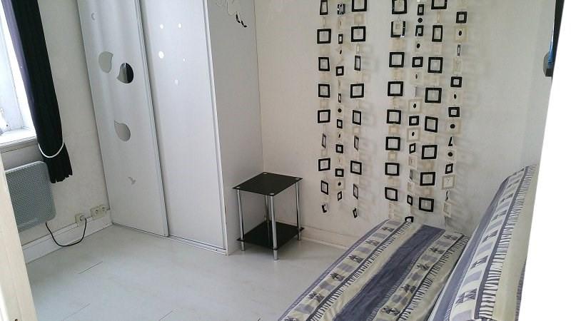 Sale apartment Cayeux sur mer 36000€ - Picture 2