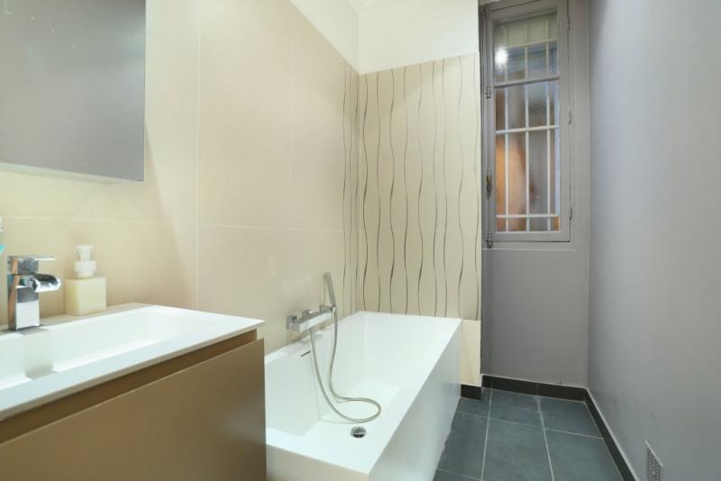 Престижная продажа квартирa Paris 16ème 1265000€ - Фото 6