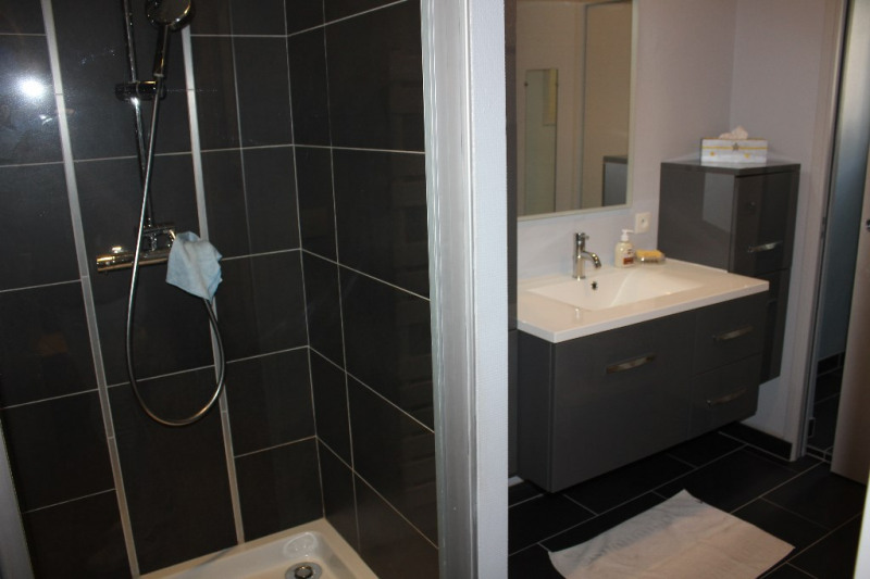Vente appartement Le touquet paris plage 243 800€ - Photo 6