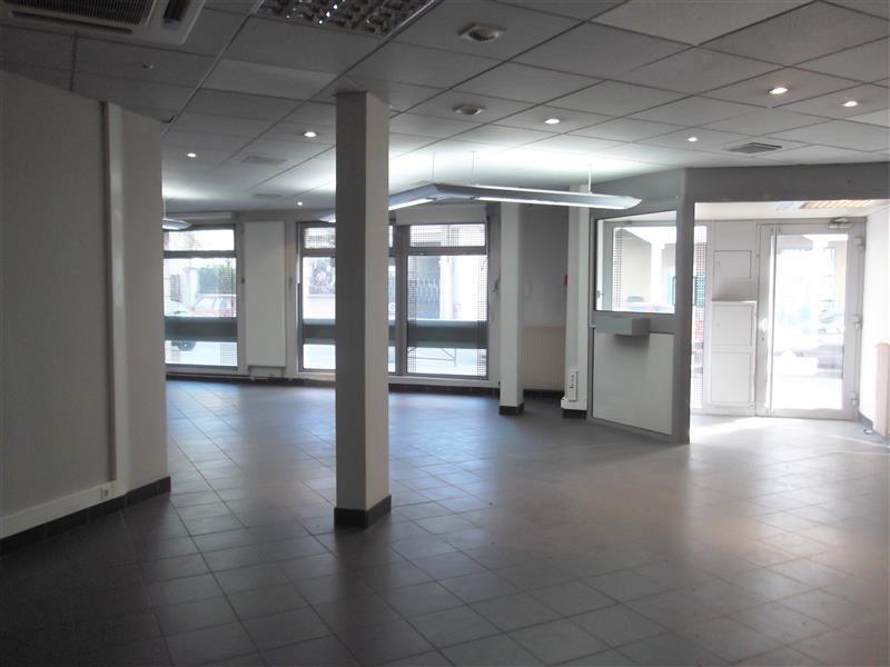 Location Boutique Vénissieux 0