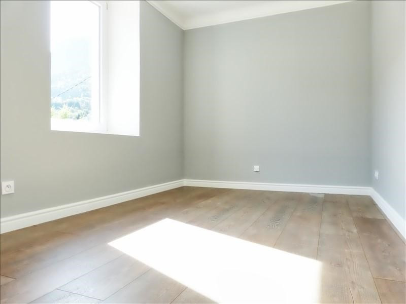 Vente appartement Marnaz 245 000€ - Photo 10