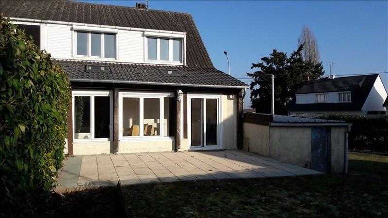 Vente maison / villa Vendôme 155850€ - Photo 2