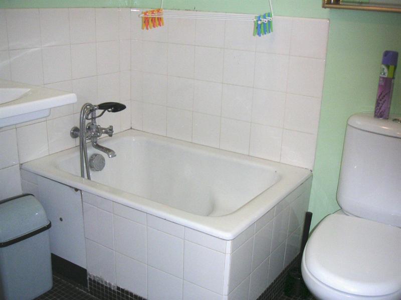 Vacation rental apartment La baule-escoublac 373€ - Picture 7