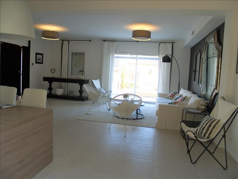 Deluxe sale house / villa Les issambres 899000€ - Picture 5
