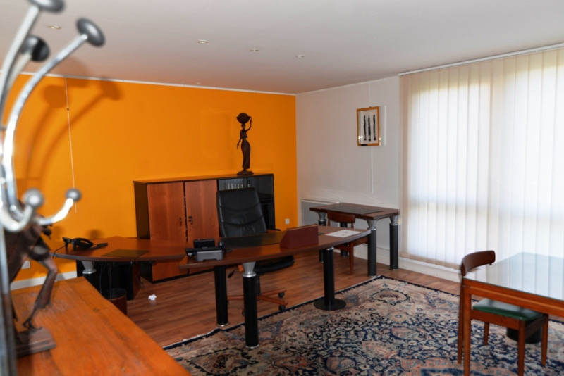 Vente bureau Croissy sur seine 170000€ HT - Photo 3
