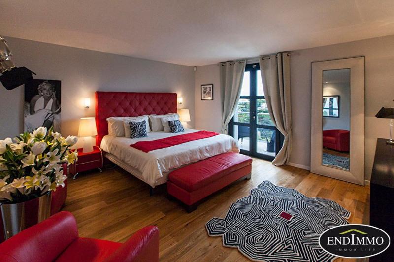 Vente de prestige maison / villa Cannes 3990000€ - Photo 14