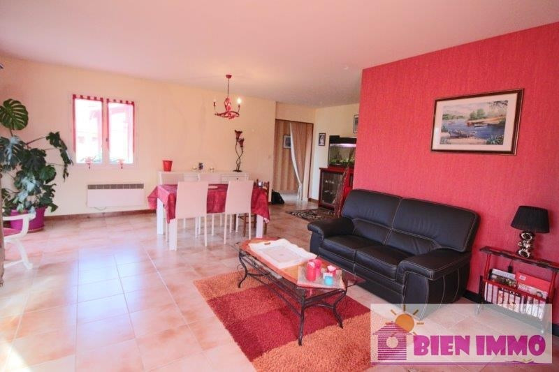 Vente maison / villa St sulpice de royan 243 900€ - Photo 3