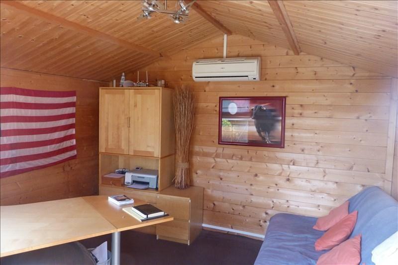 Vente maison / villa Quint 499000€ - Photo 10