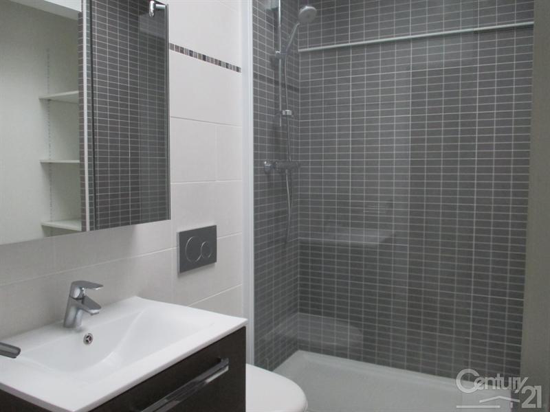 Vente de prestige appartement Deauville 560000€ - Photo 11