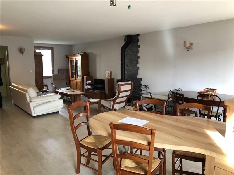 Sale house / villa Combs la ville 235000€ - Picture 2