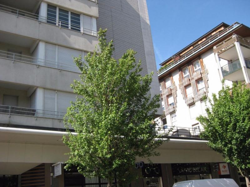 Sale apartment Saint germain en laye 233000€ - Picture 1
