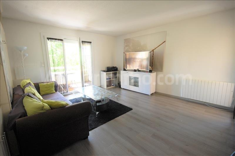 Sale apartment Frejus 199500€ - Picture 4