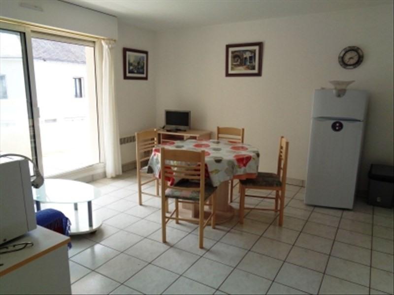 Sale apartment Pornichet 171040€ - Picture 1
