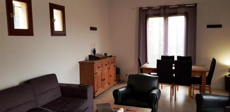 Vente maison / villa Ajaccio 335000€ - Photo 2