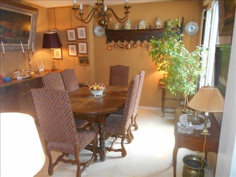 Vente de prestige maison / villa Rueil malmaison 1750000€ - Photo 6