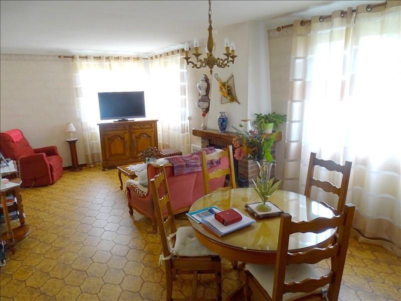 Revenda casa Herblay 309000€ - Fotografia 2