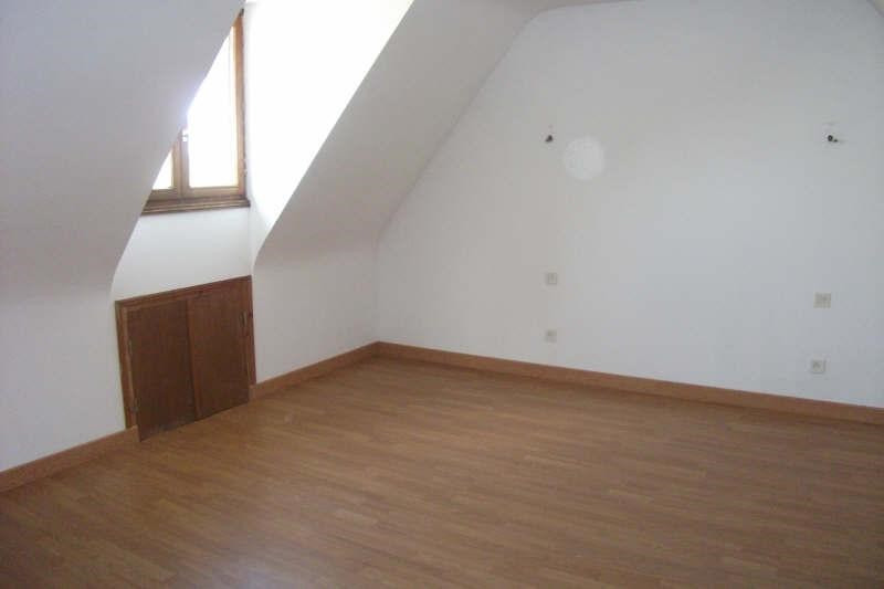 Sale house / villa Plouhinec 156900€ - Picture 6
