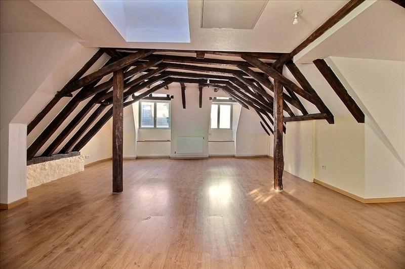 Vente appartement Oloron ste marie 75000€ - Photo 1