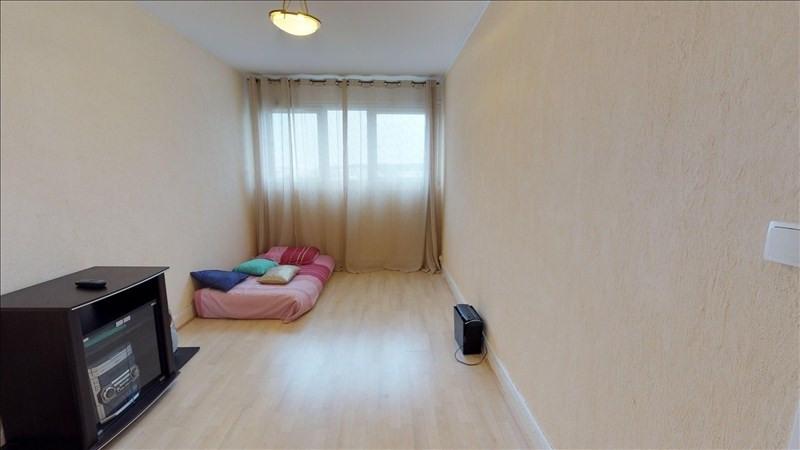Sale apartment Villeneuve st georges 132900€ - Picture 4