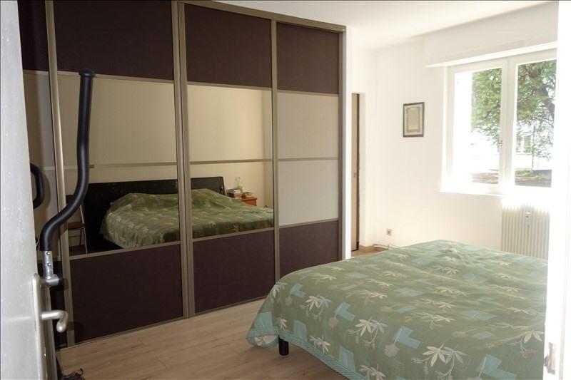 Vente appartement Strasbourg 426000€ - Photo 7