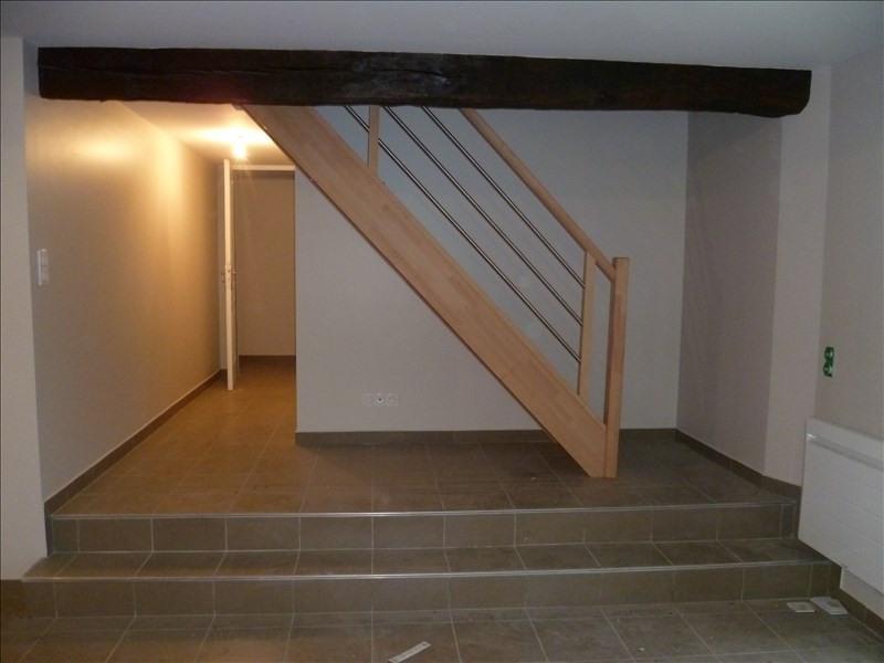 Rental apartment Amillis 830€+ch - Picture 3