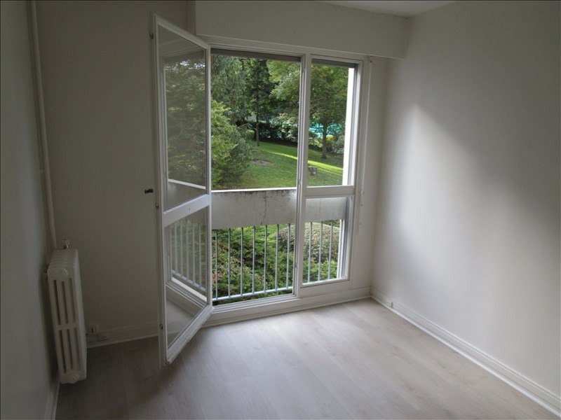 Sale apartment Mareil marly 273000€ - Picture 8