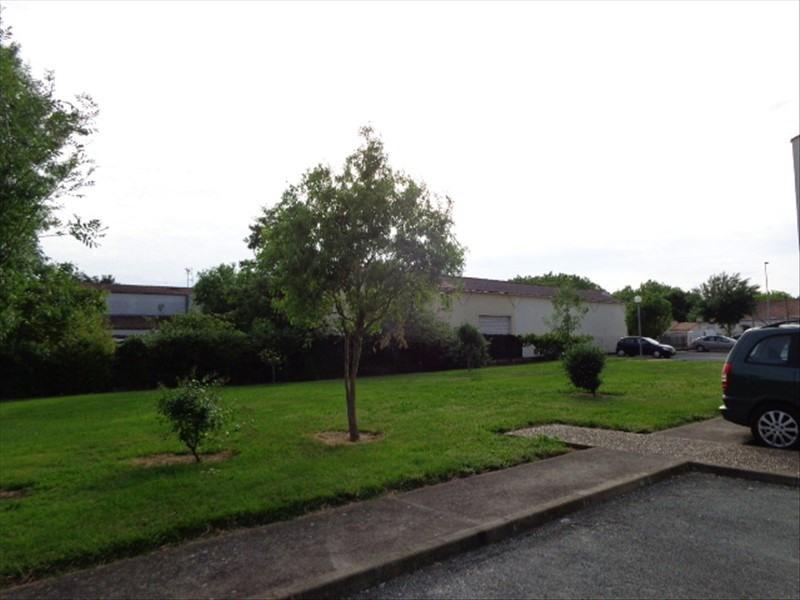Vente appartement Rochefort 98440€ - Photo 9