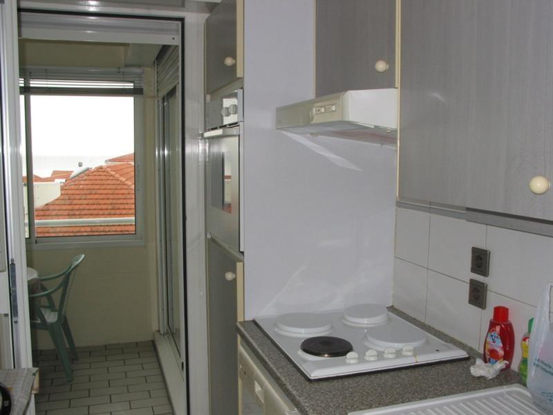 Location vacances appartement Arcachon 480€ - Photo 2