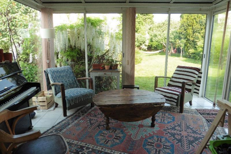 Sale house / villa Pont l abbe 196100€ - Picture 5