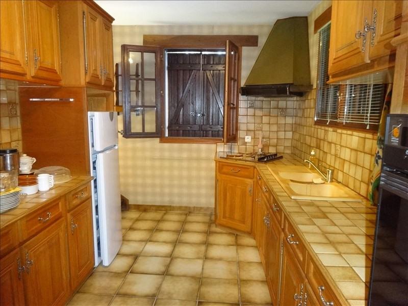 Sale house / villa Montereau fault yonne 336000€ - Picture 7