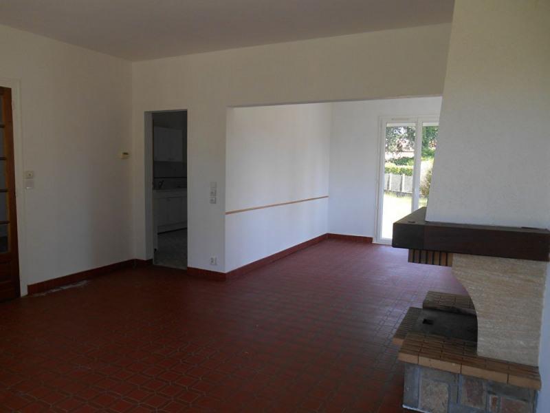 Vente maison / villa Cestas 330000€ - Photo 5