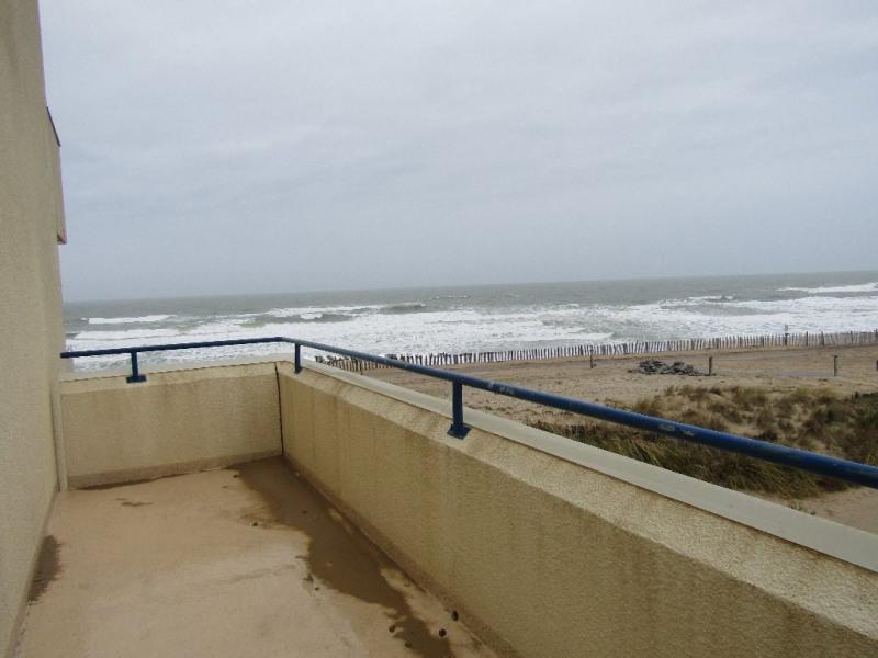Produit d'investissement appartement Lacanau ocean 99800€ - Photo 5
