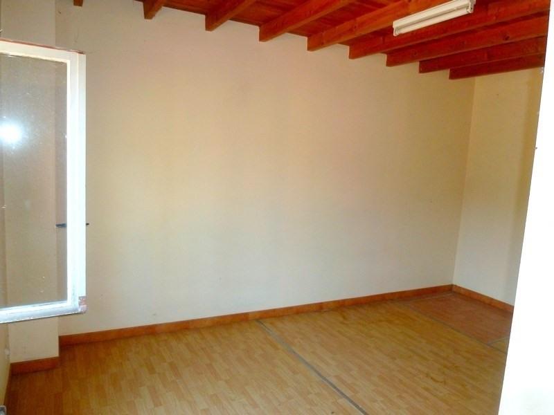 Vente maison / villa Pont de vaux 80000€ - Photo 6