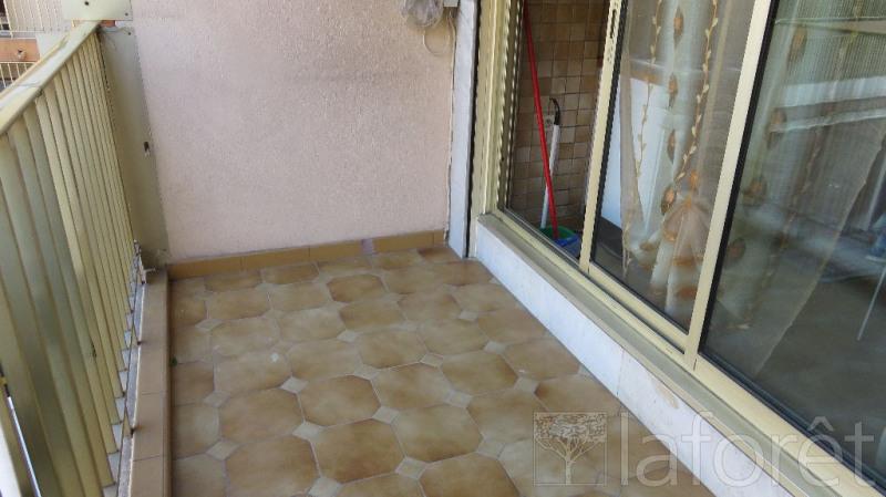 Prodotto dell' investimento appartamento Roquebrune cap martin 92000€ - Fotografia 3