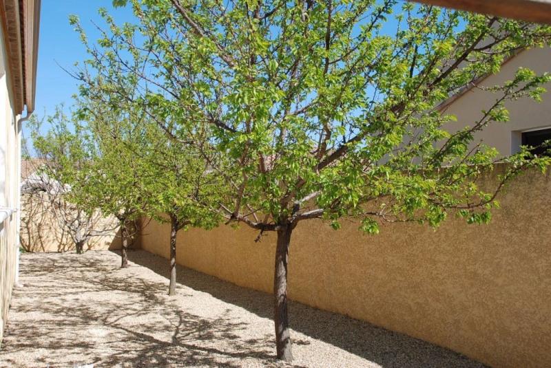 Vente maison / villa Saint laurent d aigouze 452400€ - Photo 7