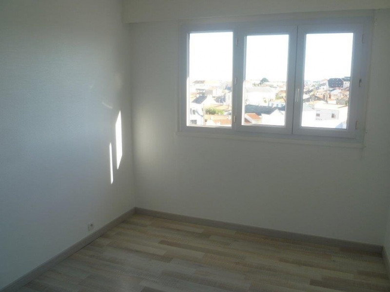 Vente appartement Les sables d olonne 203 900€ - Photo 9