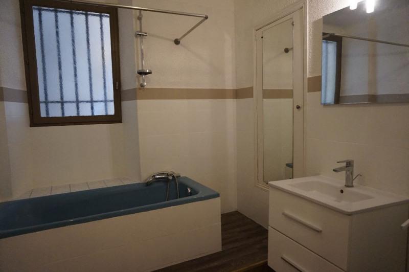 Alquiler  apartamento Lorgues 490€ CC - Fotografía 7