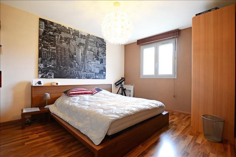 Vente de prestige maison / villa Fillinges 599000€ - Photo 8