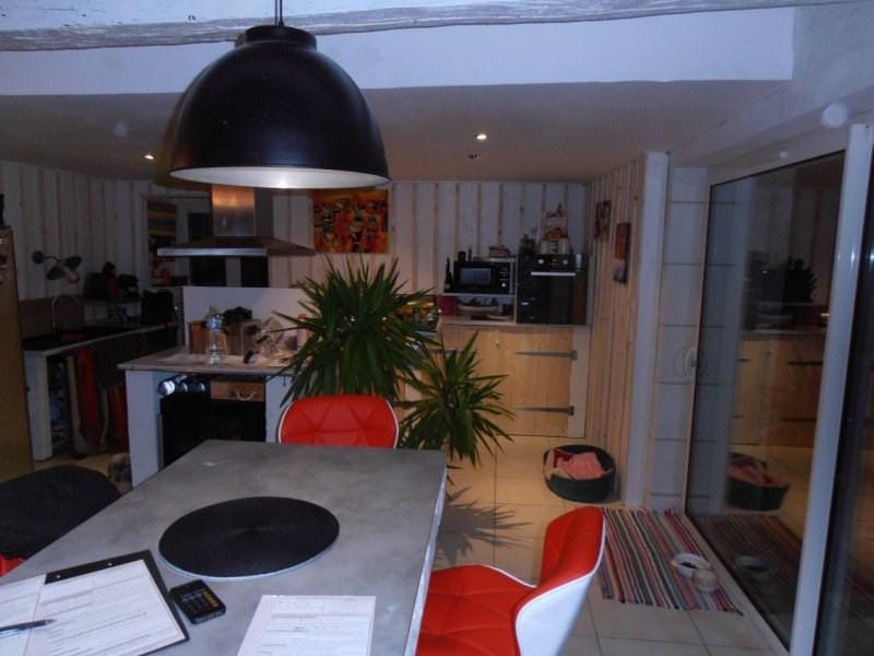 Sale house / villa Eyliac 190000€ - Picture 2