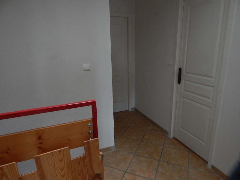 Location maison / villa Limoges 600€ +CH - Photo 7