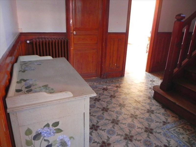 Vente de prestige maison / villa Chanteloup les vignes 570000€ - Photo 7