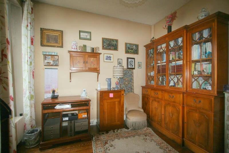 Vente maison / villa Fontainebleau 390000€ - Photo 9