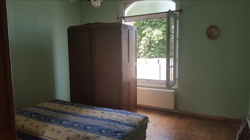 Sale house / villa St brieuc 65400€ - Picture 5