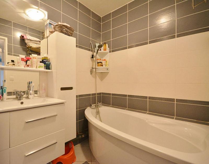 Sale apartment Franconville 160000€ - Picture 6
