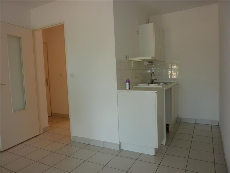 Vente appartement Pornichet 196100€ - Photo 3